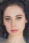Brittany Simon