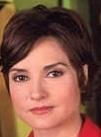 Catherine Herridge Wiki Bio Married Salary Height