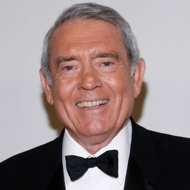 Dan Rather Children