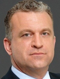 Dylan ratigan fired