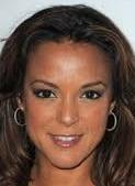 Eva LaRue wiki,... Eva Larue Ethnicity