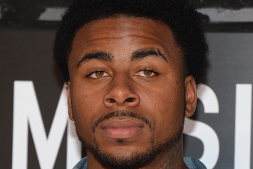 Sage The Gemini height, instagram, bio, wiki, girlfriend