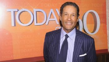 https://networthpost.com/tag/bryant-gumbel/