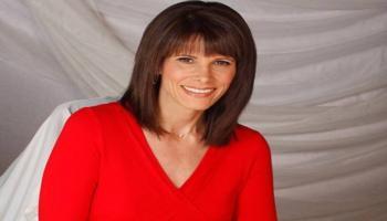 Kelly Tilghman wiki, bio, age, married, husband, legs