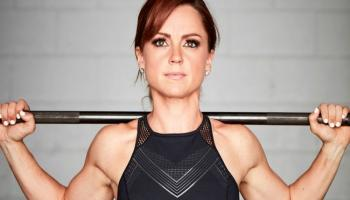 Kate Beirness Wiki Bio Age Married Salary Husband Height Dating